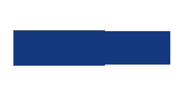 bank of scotland g nstige kredite online. Black Bedroom Furniture Sets. Home Design Ideas