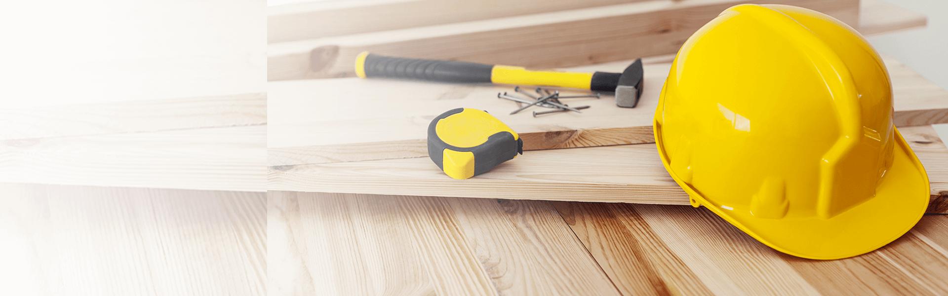 renovierungskredit mit renovierungsdarlehen g nstig umbauen. Black Bedroom Furniture Sets. Home Design Ideas